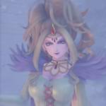 【ドラゴンクエスト】雪の女王リーズレットの強さとキャラ考察、シャールも超可愛い…みたいな話!