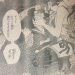 【鬼滅の刃】第74話「堕姫」確定ネタバレ感想&考察・評価など!