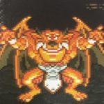 【ドラゴンクエスト】アクバーの強さと人物像考察、四大魔王を上回る立ち位置?