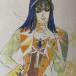 【サガフロンティア】ライザの強さとキャラ考察、ルーファスの元恋人!