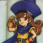 【ドラクエ】アリーナの強さと性能考察、サントハイムのお転婆王女!