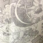 【ワンピース】覇国と威国の強さ&比較考察、炸裂せよエルバフの槍!
