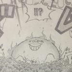 【ワンピース】プロメテウスはいつの火だ?厄災渦巻くパンドラの炎!