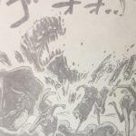 【ワンピース】焼き尽くされたキングバーム、復活する2つのパターンについて!
