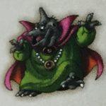 【ドラゴンクエスト】バラモスの強さとキャラ考察、最も印象深い伝説の魔王!