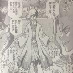【ドクターストーン】第24話「電光石火!!」確定ネタバレ感想&考察・解説!