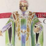【サガフロ2】シルマールの強さと人物像考察、ナ国の首都グリューゲル出身の術士!