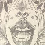 【ワンピース】魂を共有する者、双子と四つ子とシフォンとサンジ!