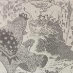 【ワンピース】877話偶然×極度のツンデレ×作ろうぜケーキ!ネタバレ確定予想&考察!