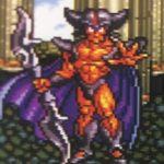 【ドラゴンクエスト】デュランの強さとキャラ考察、デスタムーアの部下の中でも実力者!
