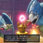 【ドラゴンクエスト】イビルビーストの強さとキャラ考察、オーブを狙う2匹の鳥男!