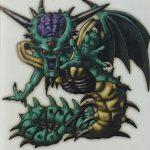 【ドラクエ】オルゴ・デミーラの強さと性能考察、ドラクエ7のボス!