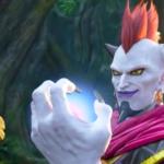 【ドラゴンクエスト】魔王ウルノーガ&邪竜ウルナーガの強さとキャラ考察、11のラスボス!