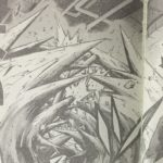 【僕のヒーローアカデミア】151話「通形ミリオ!!」ネタバレ確定感想&考察![ヒロアカ]