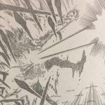 【ブラッククローバー】第125話「美しかった」ネタバレ確定感想&考察!
