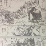 【銀魂】649話「数多の王」確定ネタバレ感想&解説・考察!