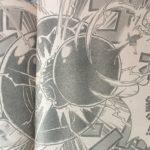 【ワンピース】ロギア系・モチモチの実の伸びる能力&将星カタクリの真の実力について!