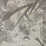 【ブラッククローバー】第130話「今 焼き付ける」ネタバレ確定感想&考察!