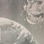 【銀魂】第655話「空から底はよく見えないが底から空はよく見える」ネタバレ確定感想&考察!