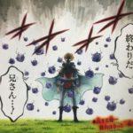 【ブラッククローバー】第127話「金と黒の火花」ネタバレ確定感想&考察!