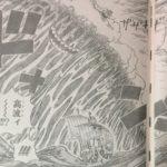 【ワンピース】高波ホーミーズと悪魔の実の概念、浮上しまくる謎について!