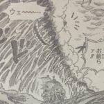 【ワンピース】881話「波の部屋」ネタバレ確定感想&考察!