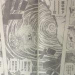 【ワンピース】海侠のジンベエが仲間確定、麦わらの一味の頼れる操舵手!