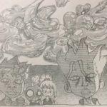 【ドクターストーン】第28話「SENKU'S LAB」ネタバレ確定感想&考察!