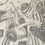 【ワンピース】武の真骨頂、見聞色と「三つの先」について!