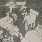 【鬼滅の刃】第85話「大泣き」ネタバレ確定感想&考察!