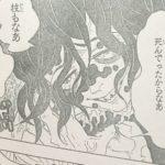 【鬼滅の刃】上弦の睦・妓夫太郎と堕姫についての総括、生前苦しみぬいた恵まれぬ鬼…!