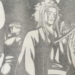 【銀魂】第661話「終わりの始まり」ネタバレ確定感想&考察!