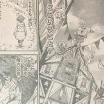 【約束のネバーランド】65話「シークレット・ガーデン」確定感想&考察!
