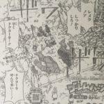 【ゴーレムハーツ】第3話「誰が為に」ネタバレ確定感想&考察!