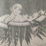 【鬼滅の刃】雛鶴(ひなつる)の強さと人物像考察、宇随の嫁のひとり!