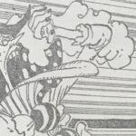 【ワンピース】結果的にサンジがペロスペローを救う?恩人となるパターンについて!