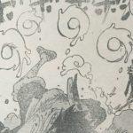 【ワンピース】カタクリとの激闘、駆使される強力技について!