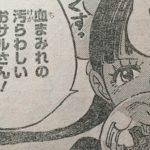 【ワンピース】フランペが何かやらかすと感じる理由…みたいな話!