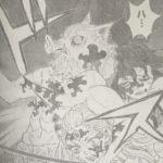 【鬼滅の刃】第92話「虫ケラボンクラのろまの腑抜け」ネタバレ確定感想&考察!