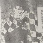 【鬼滅の刃】第95話「最期」ネタバレ確定感想&考察!