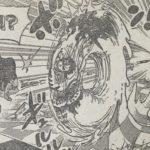 【ワンピース】斬・切・餅(ざんぎりもち)の強さ考察、一連の流れがある叩きつけ攻撃!