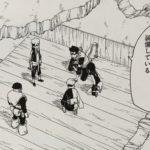 【ボルト】第21話「使い方」ネタバレ確定感想&考察!