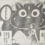 【ハンターハンター】100万回生きた猫(ネコノナマエ)の強さ考察、またはカミーラの守護霊獣について!