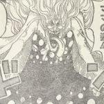 【ワンピース】ガリガリになったマム、彼女の身に何が起こる?