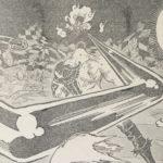 【ワンピース】ゴムゴムのJETカルヴァリン考察、ギアセカンドの要素も含まれてそう!