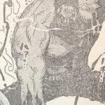 【ワンピース】カタクリが強ければ強いほど、この戦いは後に大きな意味を持つ…みたいな話!