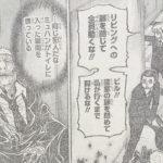 【ハンターハンター】376話「決意」ネタバレ確定感想&考察・解説!