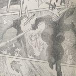 【約束のネバーランド】狩鬼ノウス・ノウマ考察、身体能力・知性面ともに厄介な敵!
