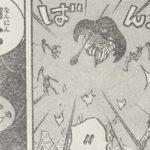 【ワンピース】コーエンの強さ考察、月歩&巨大化する杖(メイス)の使い手!