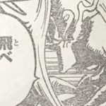 【ワンピース】「飛べ、サンジ!」ジェルマ兄弟に感情を見出したい願望の記録!